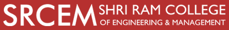 SRCEM | Shri Ram College Of Engineering & Management